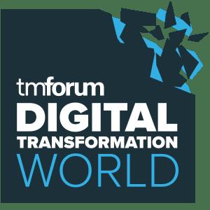 Thirty-Two Digital Transformation Projects Showcased at TM Forum's Digital Transformation World