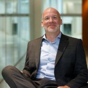 Ericsson joins TM Forum Board of Directors.